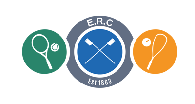 Evesham Rowing and Rackets Club